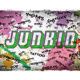 Junkin MASHUP/MIXTAPE - Dj Lips