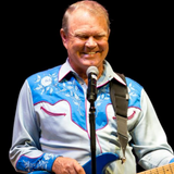 Glen Campbell tribute on Brooklands Country 14 August 2017