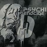 The Speed Freak - Psychik Genocide [MIX BY fR3ZA]