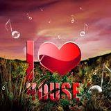 House Party Vol 8 Part 1