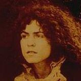 The Rob Noxious Retro Radio Show, 30.9.12: 'The Marc Bolan Tribute Special'