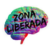 Zona Liberada - Programa #16 - COMEVIEJIS - 29 de agosto 2018 - Radio Colmena