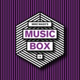 Mike Mago's Music Box #14