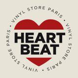 Melik & Luc Supra - Heartbeat Selection #18
