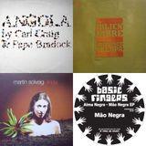 (Un)Mixtape Monday #111 (Tropical Special Pt. 2)