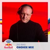 Choice Mix - Zed Bias (Outlook Origins Takeover)