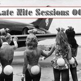 Late Nite Sessions 007