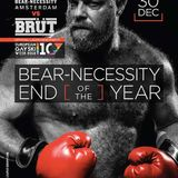 Bear_Necessity_End_of-The_Year_party_30Th-December_2017@DjCharly