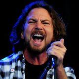 Picada musical - Eddie Vedder (24/11/2014)