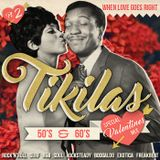Tikilas - Love Potion pt.2 - When love goes right