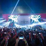 Dubfire Live HYBRID @ Creamfields Chile 06 Noviembre 2016
