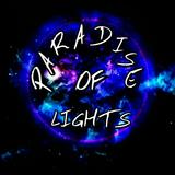 SET-PARADISE OF LIGHTS