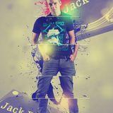 Jack Foix /djkoto live @ Fresh Meat, Syrup Club , Australia