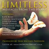 Limitless #20: Messages From the Heart