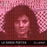 La Danza Poetica 063 Rim Banna: Voice of Resistance