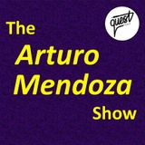 The Arturo Mendoza Show - Week 11: The Baking Queen
