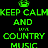 Country Mix 101