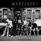 MARYTAPE #1