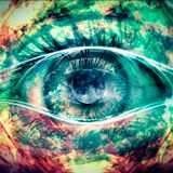 Psytrance Playtime August 2015