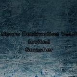 Richard Rage - Neuro destruction Vol.3 Invited Smasher