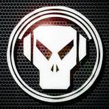 Dokta Venom'z 'Precious Metalz : 1994-2007' Metalheadz D&B Mix
