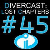 (DLC) EP. #45: Reboots/Sequels