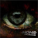 Jhone Palacios - Climax State (Session Techno)