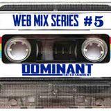 Web mix series #5