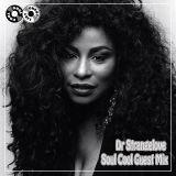 Dr. Strangelove - Soul Cool Guest List