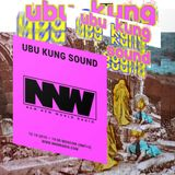 Ubu Kung Sound - 15th October 2019