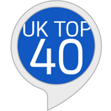 DJ Dino Presents The UK Top 40 Singles Chart 5th July 2019. Week 27. Produced by DJ Dino.
