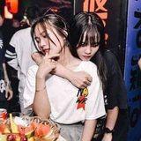 Mixtape - Tưng Tửng - Tiến Trần Mix