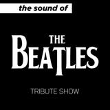 """The Beatlove - A Tribute to """"The Beatles"""" / Enerji Club / 20.12.2018"""