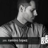 Soundwall Podcast #255: Ramiro Lopez