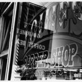 Barbershop Mixie (yeahhhh !)