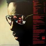Hedonist Jazz - Music of Stevie's Mind