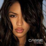"Cassie ""Me & U"" - Remixed by Kris Konway"
