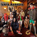 D'Best of Tanya Markova