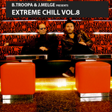Extreme Chill Vol.8
