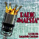 Radio Sua Maestà - Martedì 21 Ottobre 2014