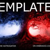 The Astrogator 074 (hosted by: emplate)