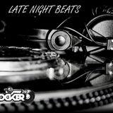 The Unlocker - Late Night Beats set