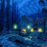 2012 Fall/Winter Idm Mix
