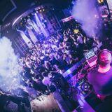 @DJOneF Kemet FM Mix 2016-02-10 | Tweet @DJONEF