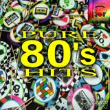 PURE 80's HITS