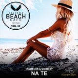 Eivissa Beach Cafe VOL 30 - Compiled & mixed by NA TE