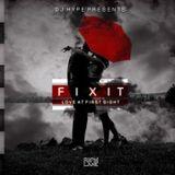 FixIT ♥ LoveAtFirstSight (05.11.11) - [Mixtape]