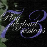 PJL sessions #73 [worldwide sounds]