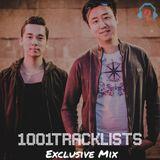 Trilane - 1001Tracklists Exclusive Mix