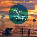 Fine Time
